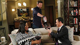 The Scandal Blooper Reel Is the Perfect Cure For That Emotional Finale