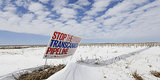 Obama Administration Again Delays Keystone XL Decision