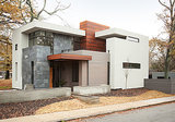 Must-Have Book: 'A Field Guide to American Houses' (13 photos)
