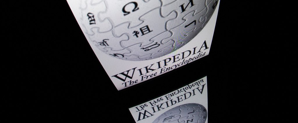 TL;DR — CliffsNotes For Wikipedia Is All You Need