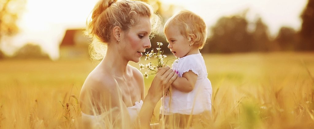 47 Creative Ways For Moms to Go Green on Earth Day