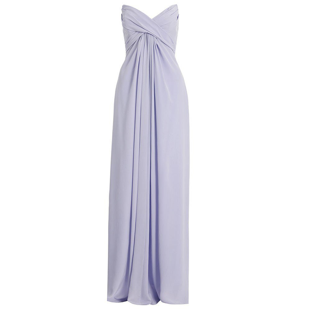 Zimmermann Bridesmaid Dress