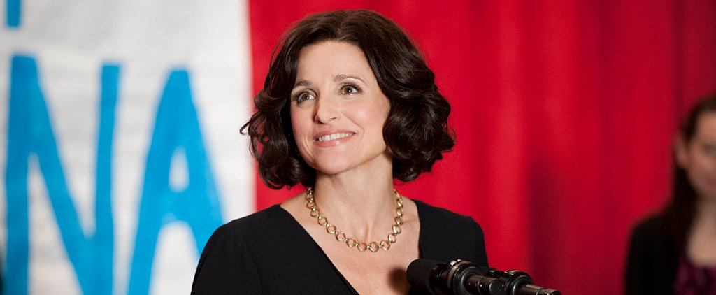 HBO Picks Up Veep and Silicon Valley