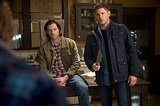 'Supernatural' Recap: A Vampire Family Lesson