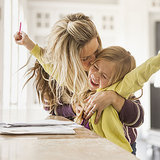 What Moms Want Their Daughters to Know