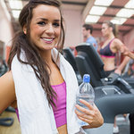 How to Burn More Calories at the Gym