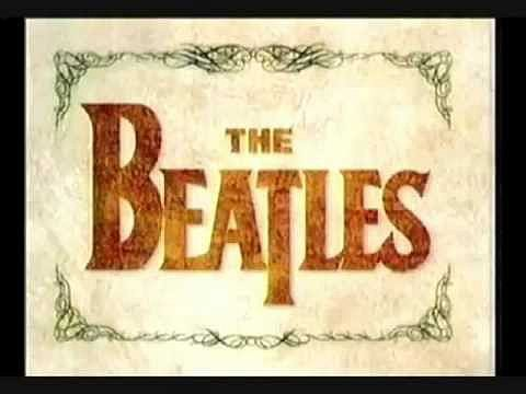 """Here, There, and Everywhere"" by The Beatles"