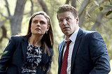 'Bones' Season 9 Finale Cliffhanger Poll: What Fresh Hell Is in Store for Us this Time?