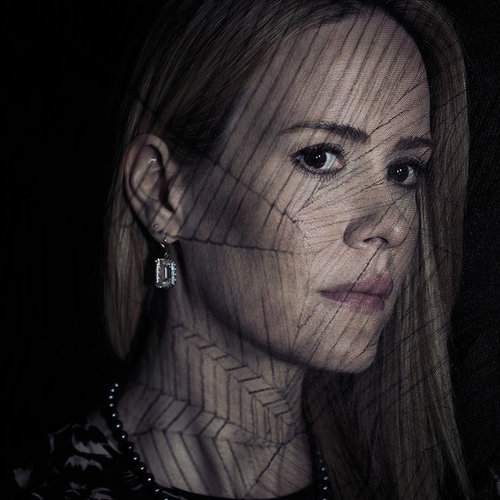 What Will Happen in American Horror Story Season 4?