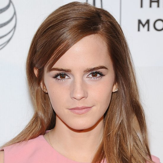 Beauty, Hair and Makeup From The 2014 Tribeca Film Festival