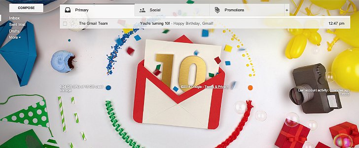 Our 20 Favorite Gmail Tips and Tricks