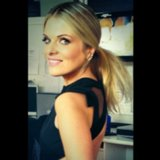 TV Erin Molan Favourite Beauty, Hair and Makeup Products