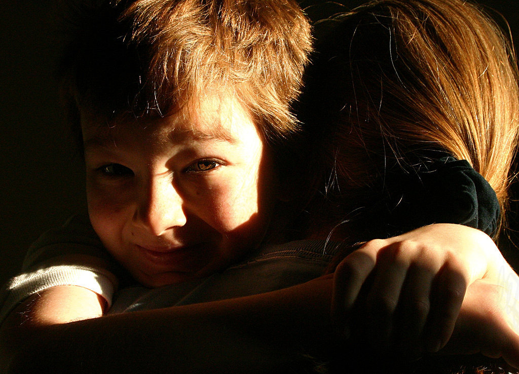 15 Life Lessons Every Parent Should Teach Their Son