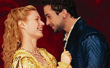 5 Shakespeare Movie Couples We're Still Obsessed With