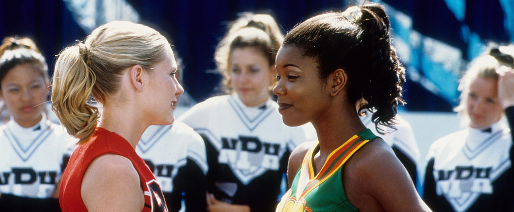 Why You Watch Bring It On Whenever It's on TV