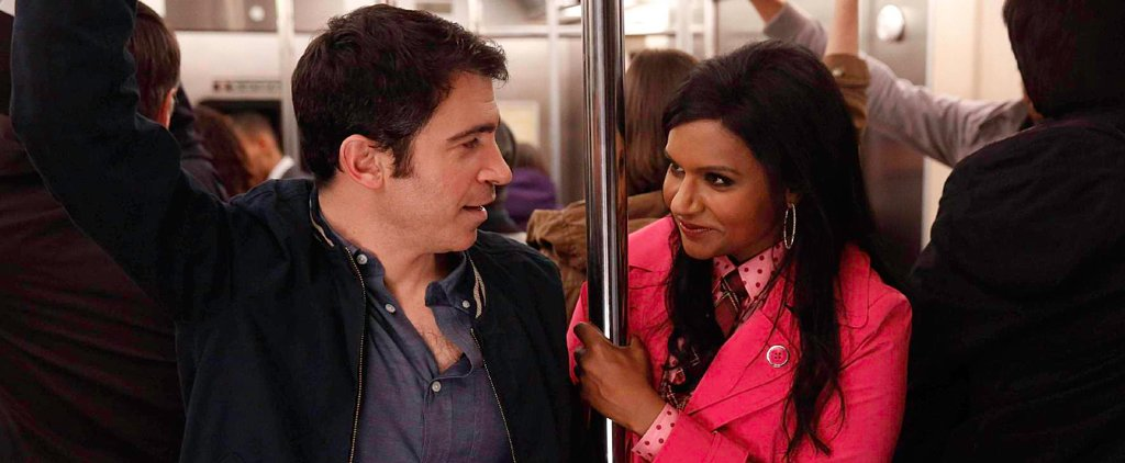 Are Mindy and Danny Getting Back Together? It Looks Like It!