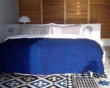 7 Favorites: Fair-Trade Bedcovers