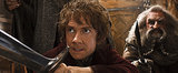 The Final Hobbit Film Has Been Renamed