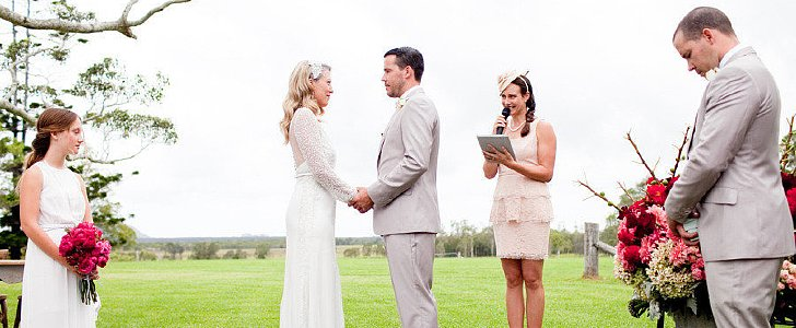 Without a Hitch: 8 Ways to Avoid Wedding Mishaps