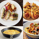 5 Fast and Easy Bacon-Enhanced Meals