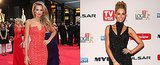 Countdown the Top 10 Logies Dresses of All Time