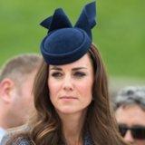 Kate Middleton Hair on Australia and New Zealand Tour