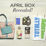 Special Offer on May 2014 Must Have Box