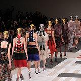 Alexander McQueen: Designer Spotlight