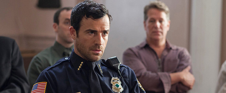 Here's the Trailer For The Leftovers, Your New Favorite HBO Show