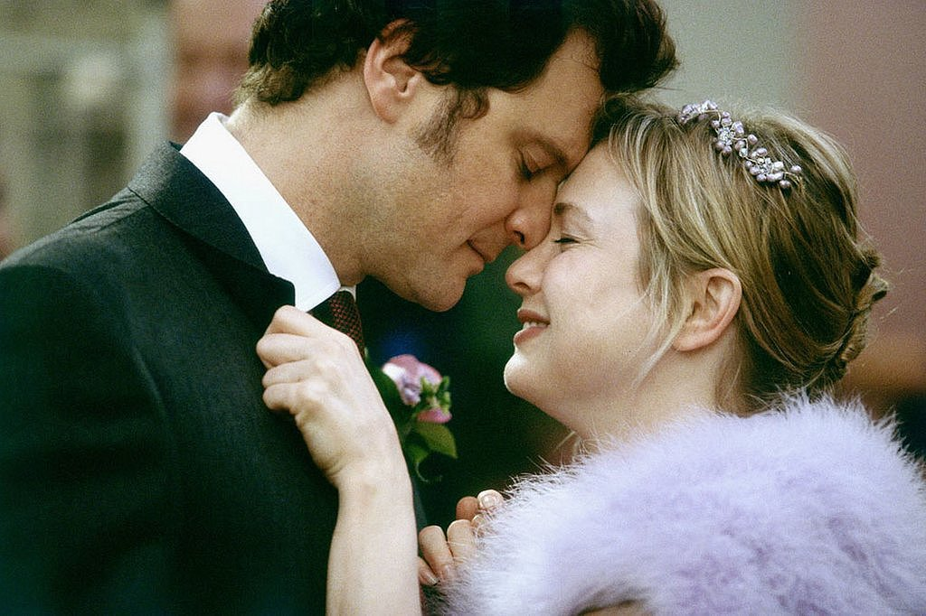 Elizabeth Banks's Top 10 Romantic Comedies