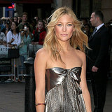 Kate Hudson 35th Birthday Style | Video