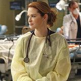Grey's Anatomy Season 10 Finale Pictures