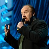 Louis C.K. Rants Against Common Core Math