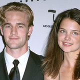 James Van Der Beek's New Show | Video