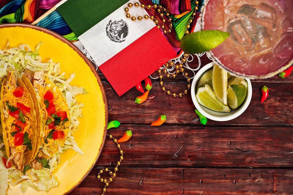 5 Ways to Celebrate Cinco de Mayo on a Budget