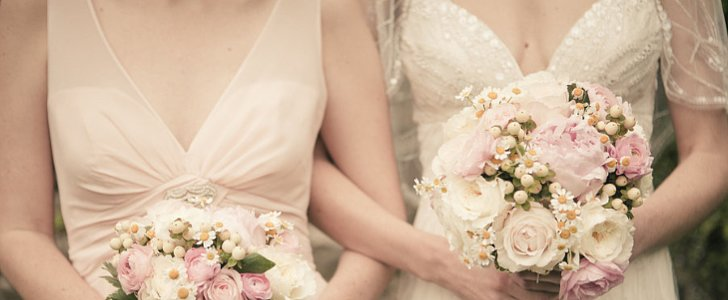 8 Questions to Ask Before Buying a Preworn Wedding Dress