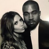 Kanye West and Kim Kardashian Wedding Details