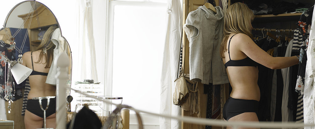 Find Out What Weight-Loss Tools Are Hiding in Your Closet