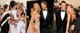 Cheeky Stars Grab a Handful at the Met Gala