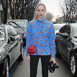 Top 50 Print Sweatshirts
