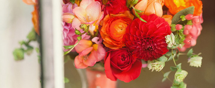 Do I Need to Tip My Wedding Florist?