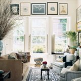 Creative Decorating Ideas
