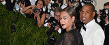 The Inside Scoop on the Met Gala, Right From the Red Carpet