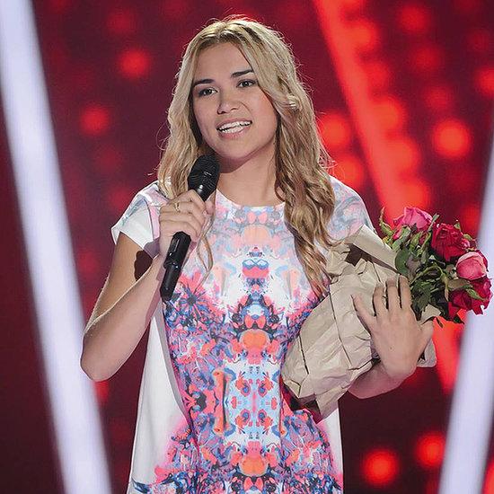 The Voice Australia 2014 Coaches Begging For Contestants