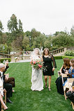 Photo by lane Dittoe Fine Art Wedding Photographs via Style Me Pretty