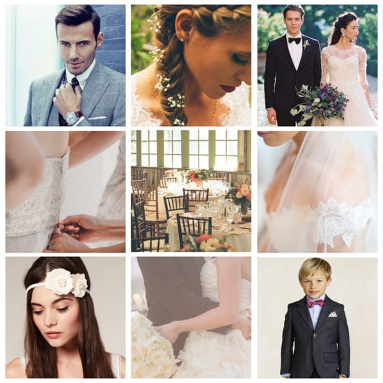 Wedding Collections On ShopStyle UK