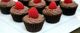 Sweeten Your Day With 100-Calorie Mini Mousse Cups