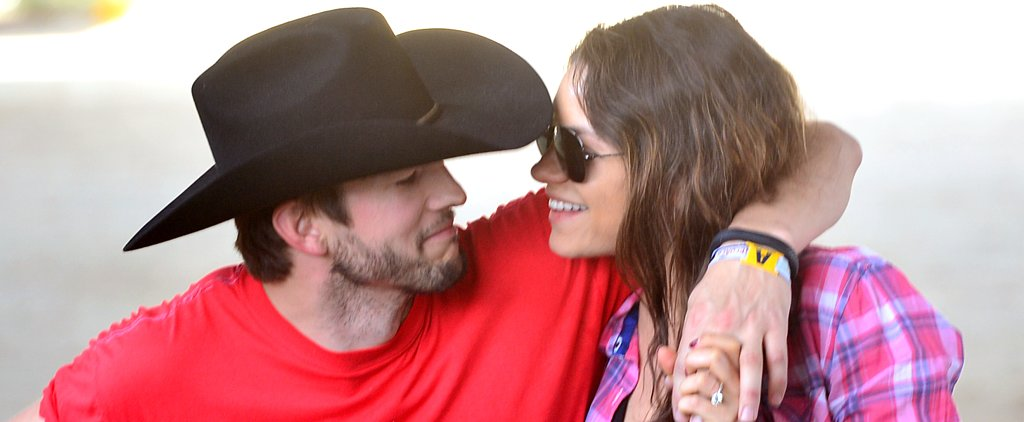 Mila Breaks Her Silence on Her Pregnancy!