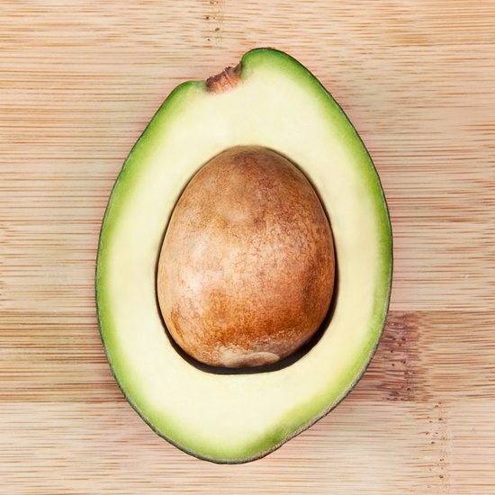 Recipes Using Avocado Instead of Milk and Butter