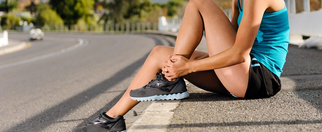 The Best Stretches and Exercises For Staying Injury-Free